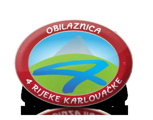 obilaznica-logo-WEB
