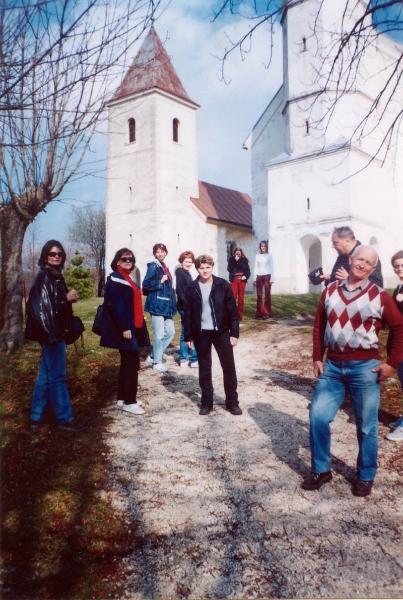 u-sosicama_crkva
